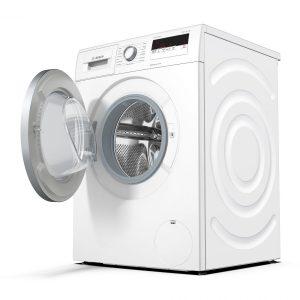 Máy giặt Bosch HMH.WAN28108GB dung lượng 8kg