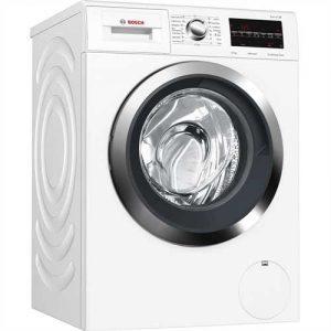 Máy giặt Bosch HMH.WAU28440SG dung lượng 10kg