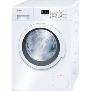 Máy giặt cửa trước Bosch HMH.WAK20060SG