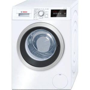 Máy giặt cửa trước Bosch HMH.WAP28380SG