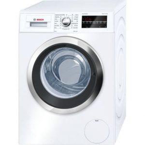 Máy giặt cửa trước Bosch HMH.WAT24480SG