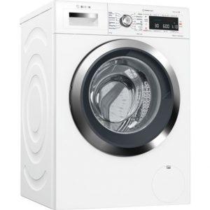 Máy giặt cửa trước Bosch HMH.WAW28790HK