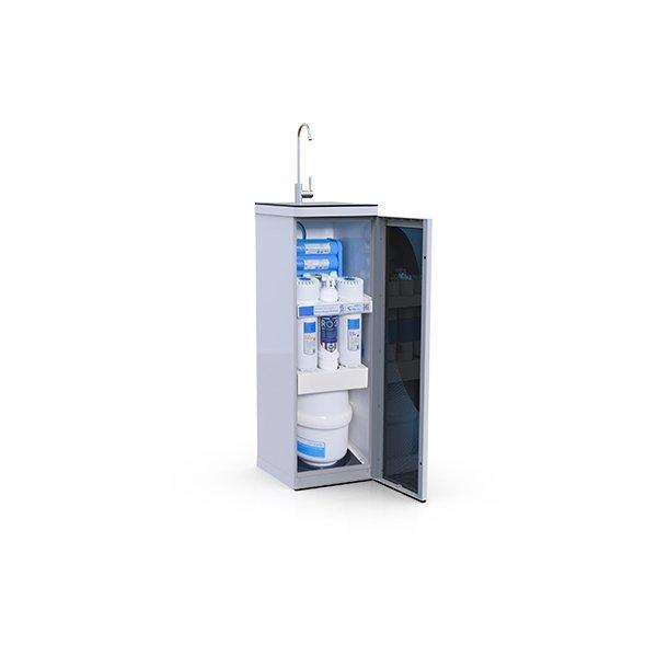 Máy lọc nước Karofi KAQ-O07