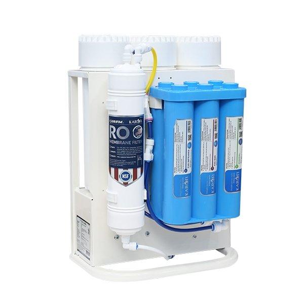 Máy lọc nước Karofi KAQ-U05