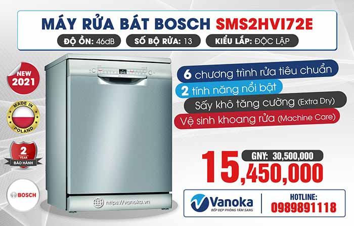 khuyen-mai-may-rua-bat-bosch-SMS2HVI72E