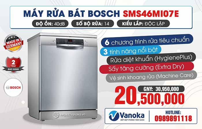 khuyen-mai-may-rua-bat-bosch-SMS46MI07E
