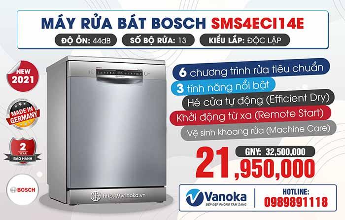 khuyen-mai-may-rua-bat-bosch-SMS4ECI14E
