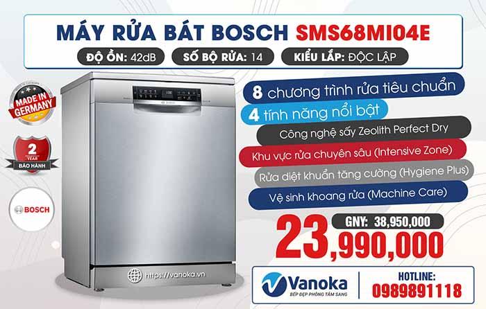 khuyen-mai-may-rua-bat-bosch-SMS68MI04E