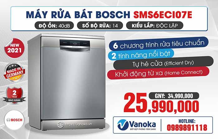 khuyen-mai-may-rua-bat-bosch-SMS6ECI07E