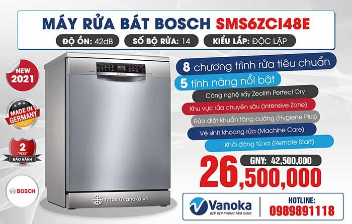 khuyen-mai-may-rua-bat-bosch-SMS6ZCI48E