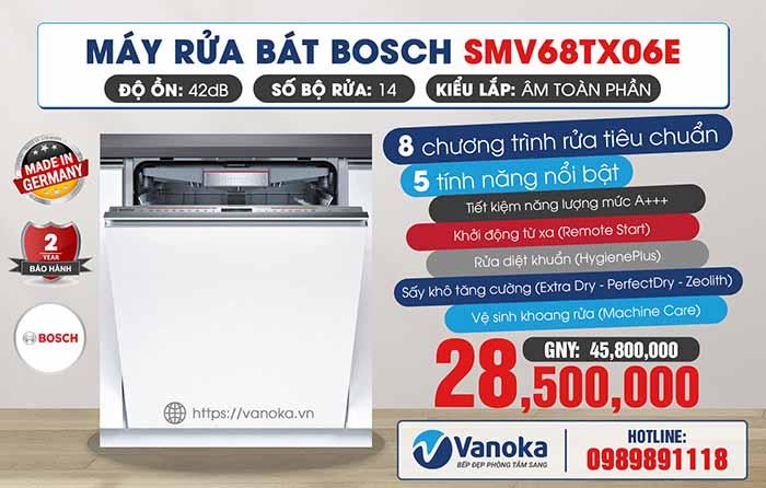 khuyen-mai-may-rua-bat-bosch-SMV68TX06E