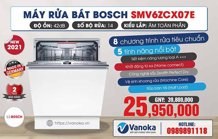 khuyen-mai-may-rua-bat-bosch-SMV6ZCX07E