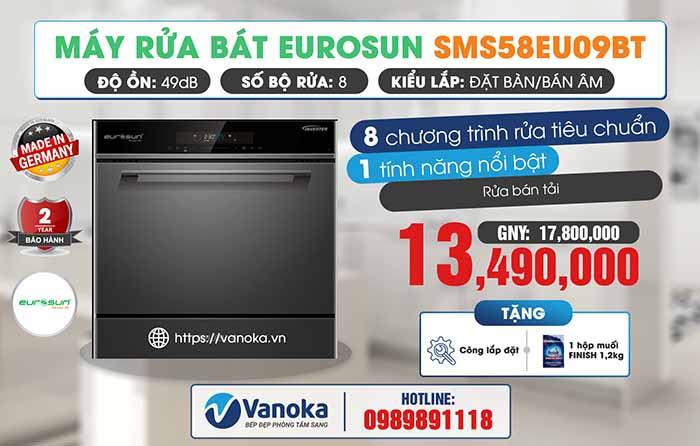 khuyen-mai-may-rua-bat-eurosun-SMS58EU09BT