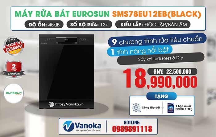 khuyen-mai-may-rua-bat-eurosun-SMS78EU12EB