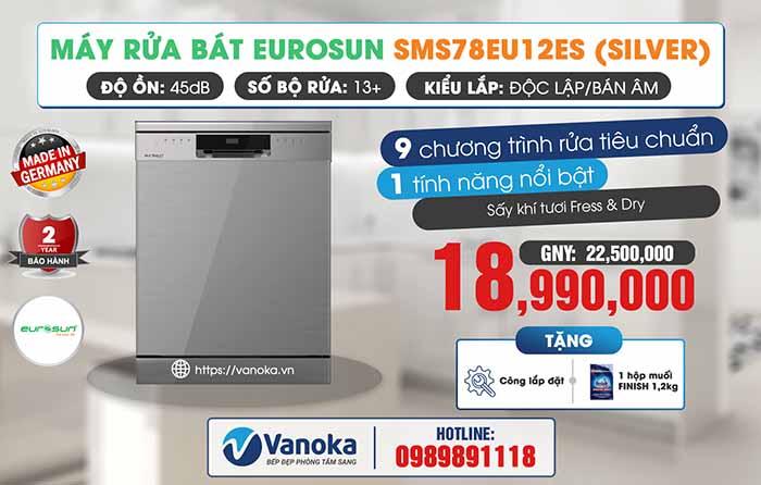 khuyen-mai-may-rua-bat-eurosun-SMS78EU12ES