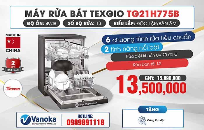 khuyen-mai-may-rua-bat-texgio-TG21H775B