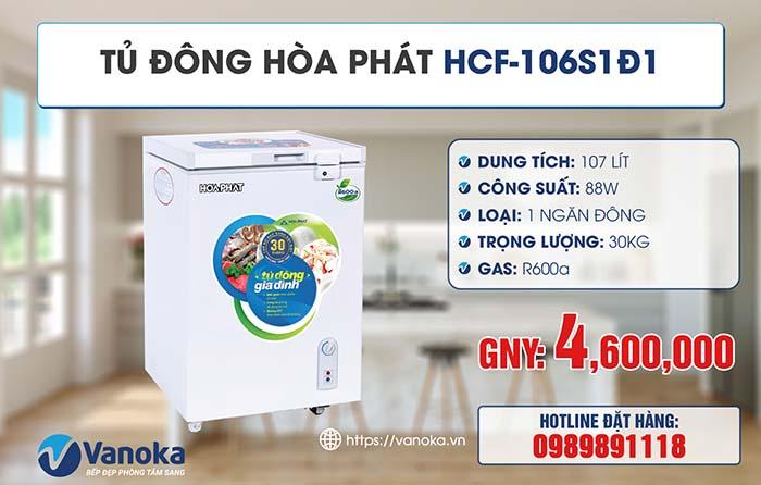 tu-dong-hoa-phat-HCF-106S1D1