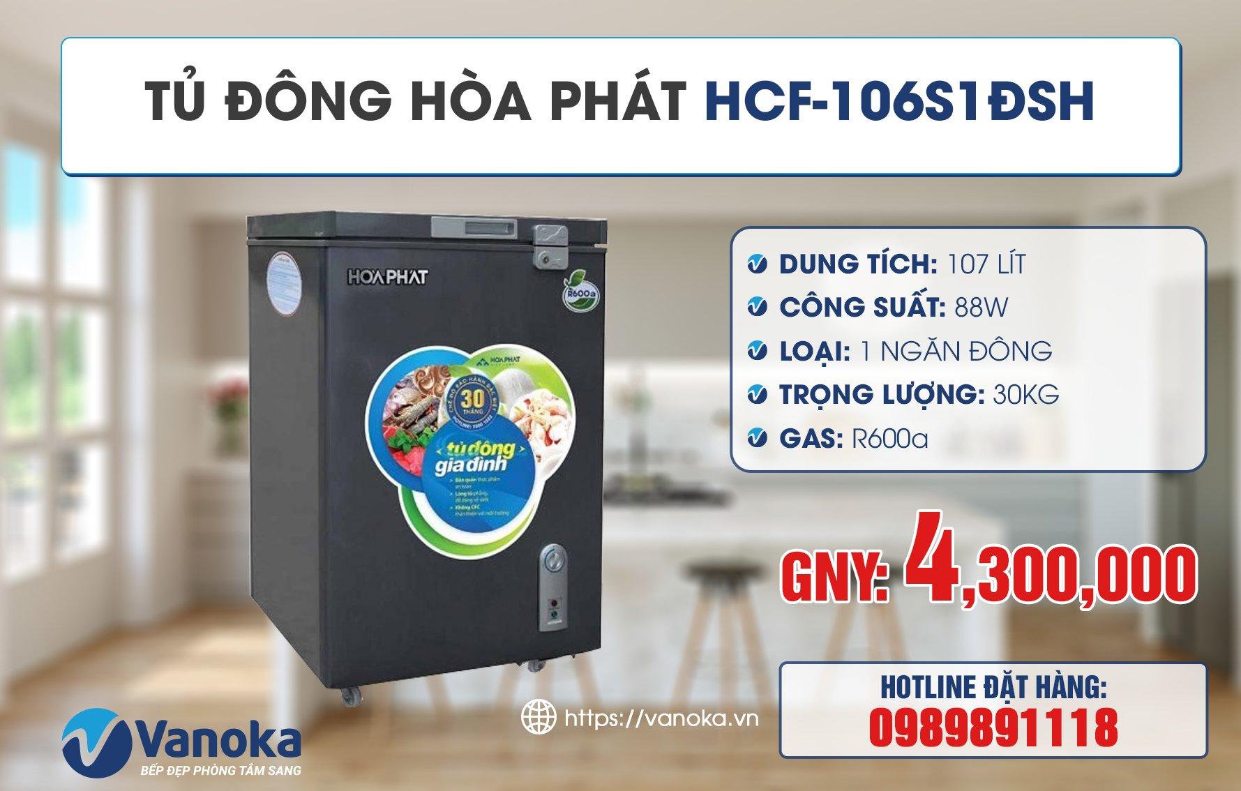 tu-dong-hoa-phat-HCF-106S1DSH