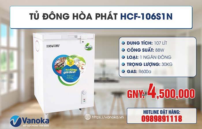 tu-dong-hoa-phat-HCF-106S1N