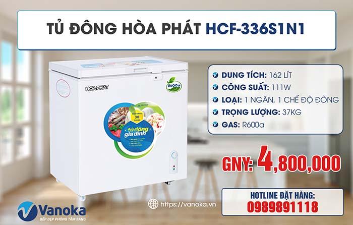 tu-dong-hoa-phat-HCF-336S1N1