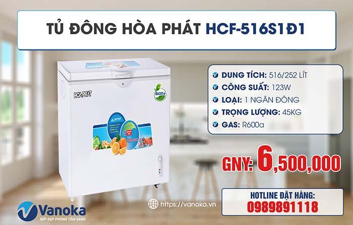 tu-dong-hoa-phat-HCF-516S1Đ1
