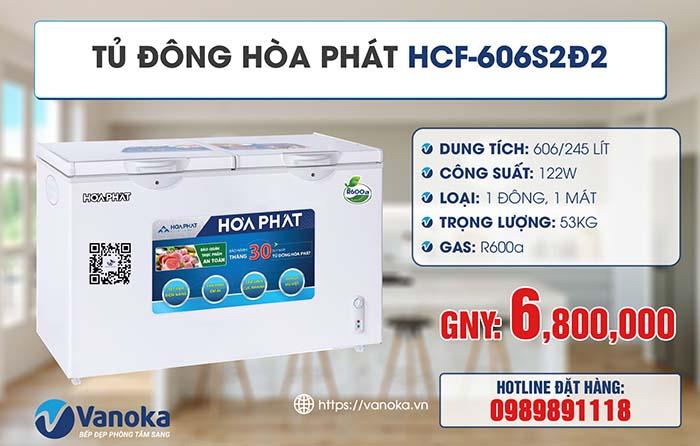 tu-dong-hoa-phat-HCF-606S2Đ2