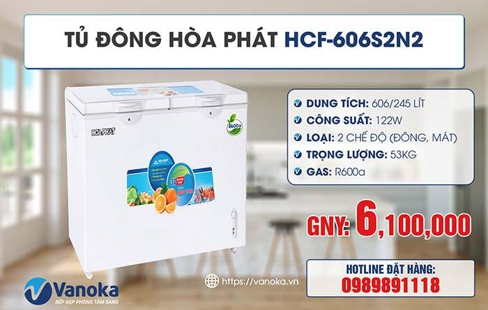 tu-dong-hoa-phat-HCF-606S2N2