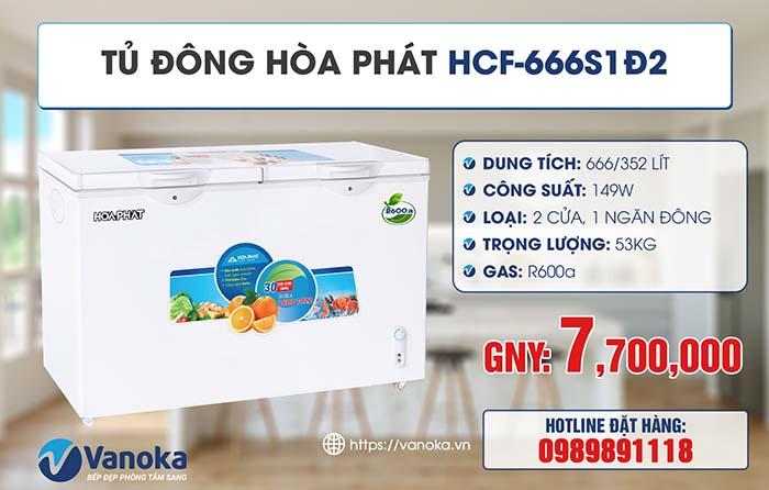 tu-dong-hoa-phat-HCF-666S1Đ2