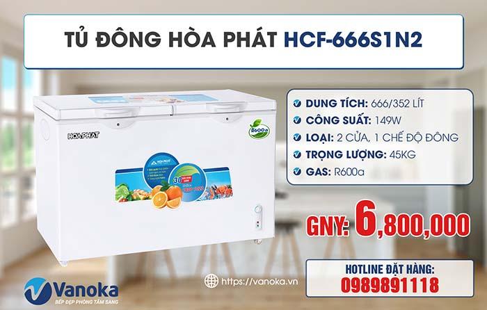 tu-dong-hoa-phat-HCF-666S1N2