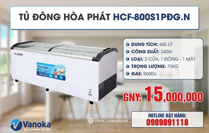 tu-dong-hoa-phat-HCF-800S1PdG