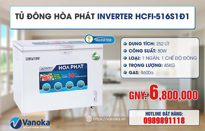 tu-dong-hoa-phat-HCFI-516S1d1