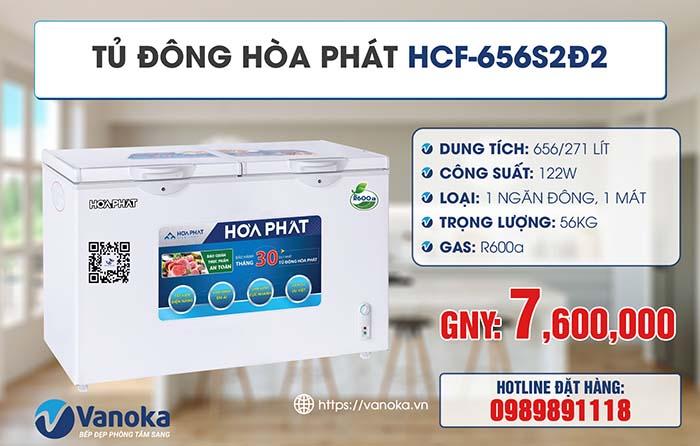 tu-dong-hoa-phat-HCFI-606S2d2