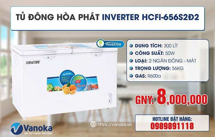 tu-dong-hoa-phat-HCFI-656S2d2