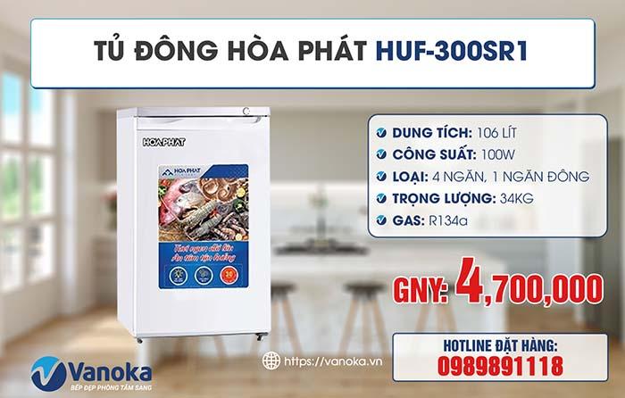 tu-dong-hoa-phat-HUF-300SR1