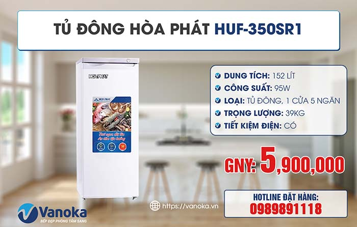 tu-dong-hoa-phat-HUF-350SR1
