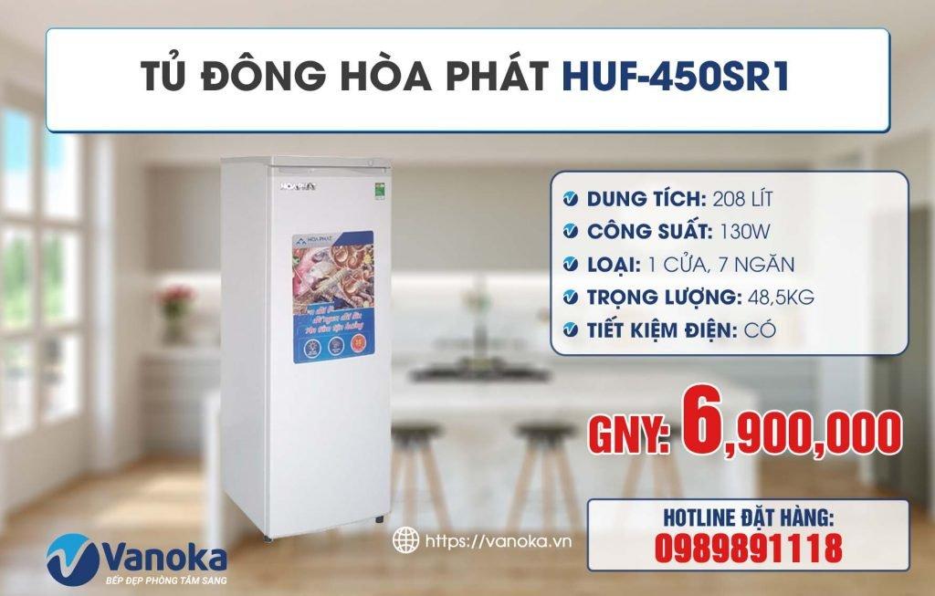 tu-dong-hoa-phat-HUF-450SR1