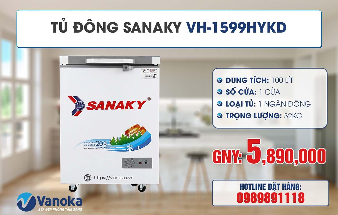 tu-dong-sanaky-VH-1599HYKD