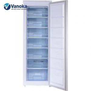 Tủ đông Sanaky VH-230HY 230 lít