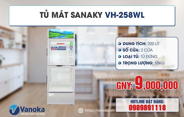 tu-mat-sanaky-VH-258WL