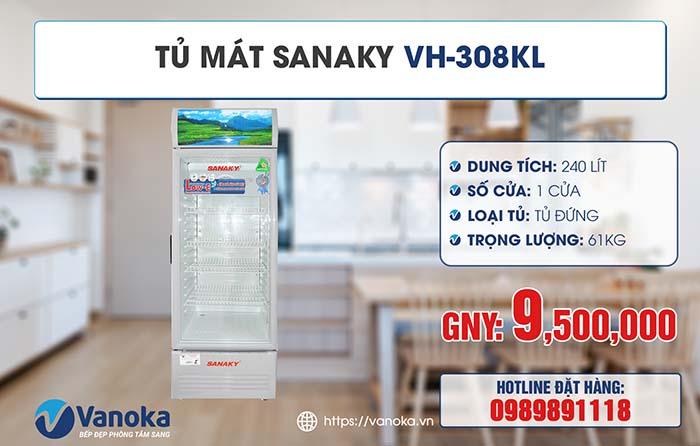 tu-mat-sanaky-VH-308KL