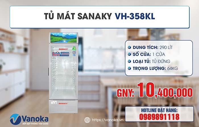 tu-mat-sanaky-VH-358KL