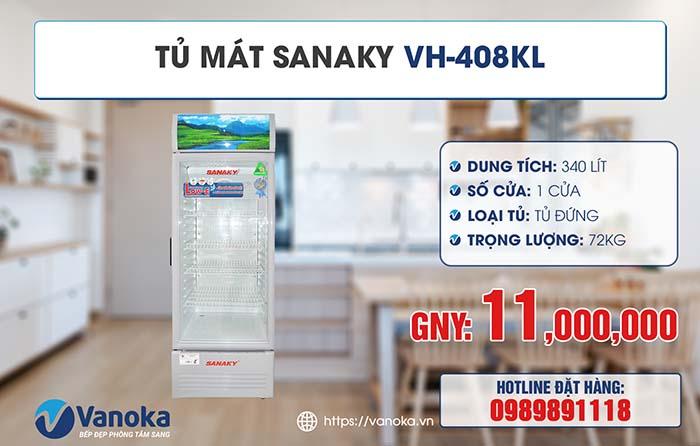 tu-mat-sanaky-VH-408KL
