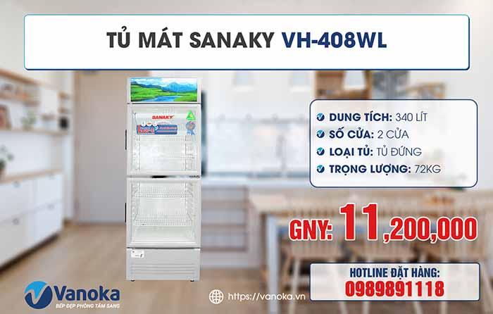 tu-mat-sanaky-VH-408WL