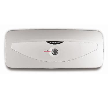 Thông số kỹ thuật Bình nước nóng Ariston Slim 20B thiết kế tiết kiệm không gian
