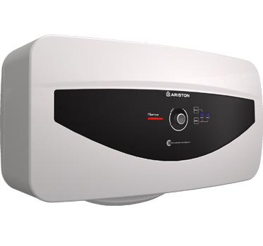 Thông số kỹ thuật Bình nước nóng gián tiếp Ariston Slim điện tử 30 QH công nghệ đột phá