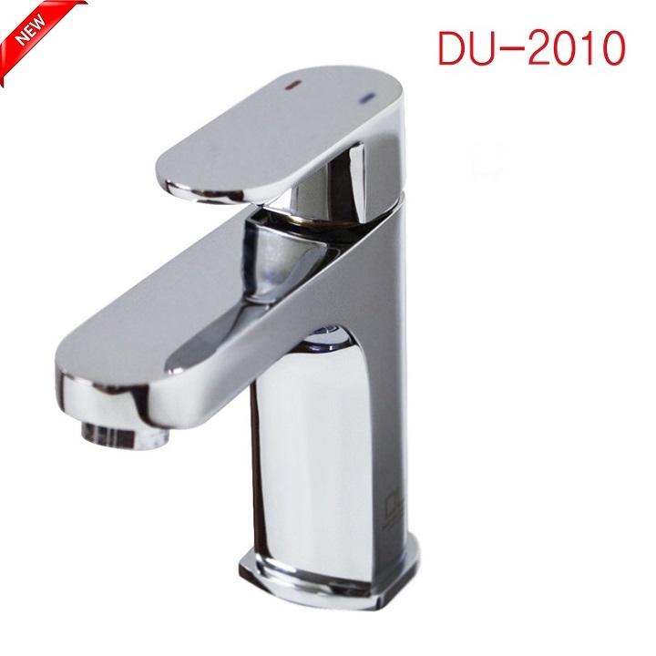 Thông số kỹ thuật Vòi chậu nóng lạnh Daehan DU-2010
