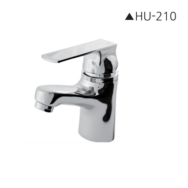 Thông số kỹ thuật Vòi chậu lavabo Hado HU-210