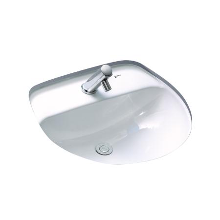 Chậu rửa lavabo âm bàn Inax
