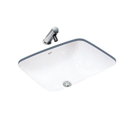 Chậu lavabo Inax L-2298V