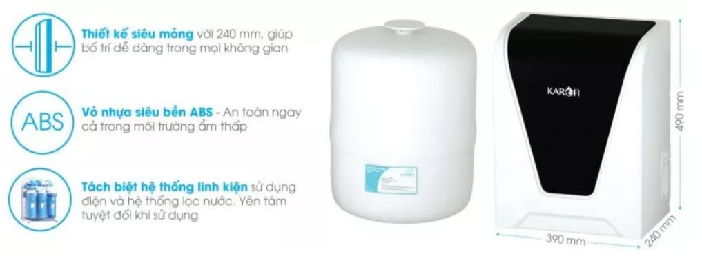 may-loc-nuoc-ro-karofi-uro-1-0-uds7100-chinh-hang-2